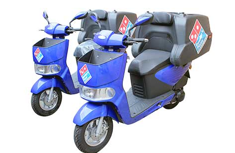 Diminos-Delivery Scooter-tonelli-delivery-scooter-blue