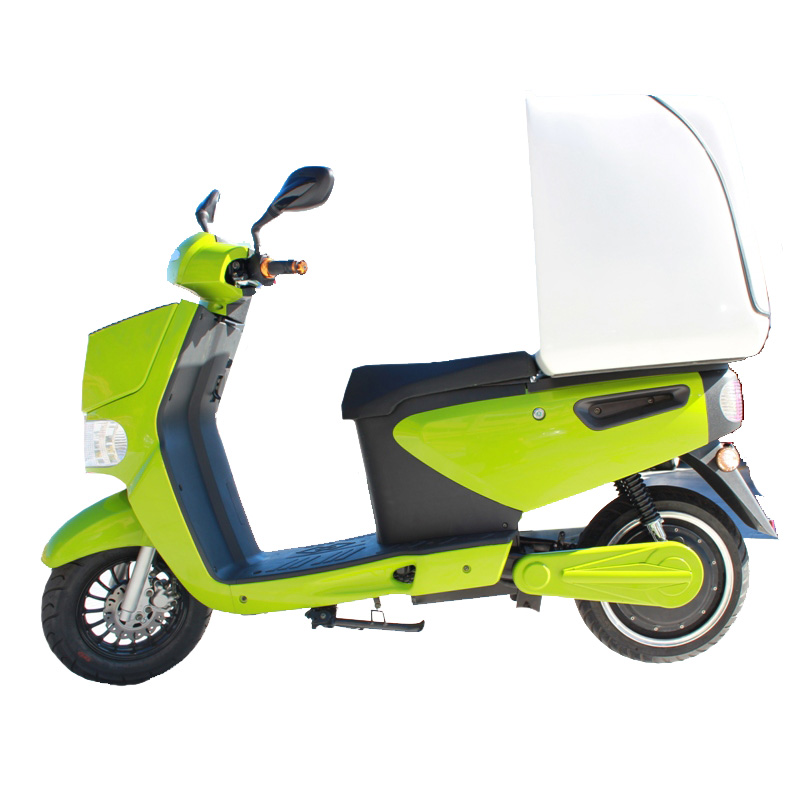Tonelli-electric-delivery-scooter-1