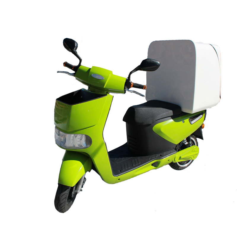 Tonelli-electric-delivery-scooter-2