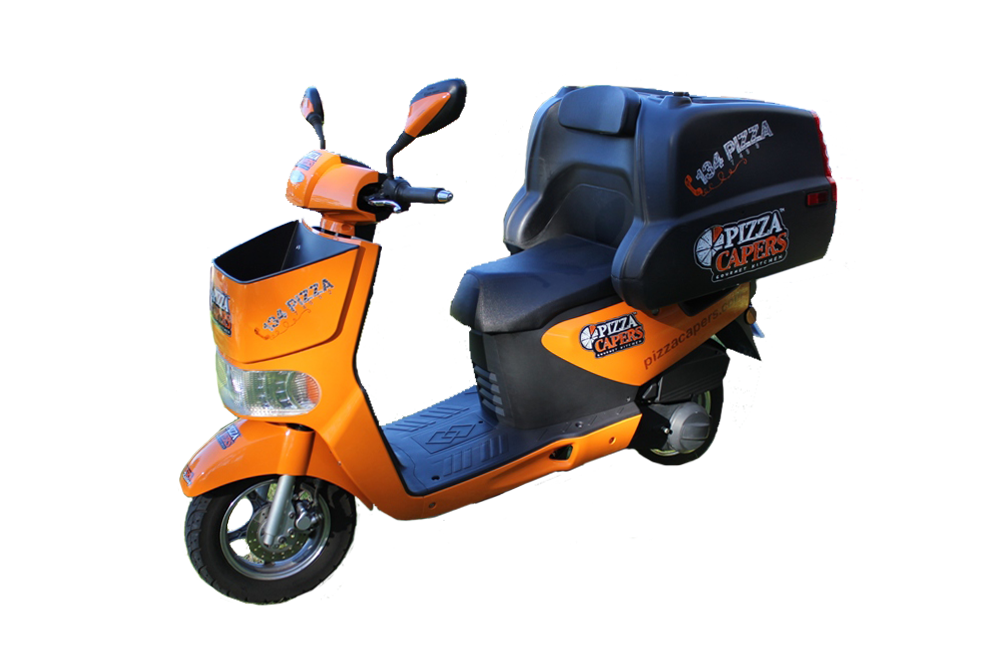 Tonelli_Zippy_Delivery_Scooter-pizza-capers
