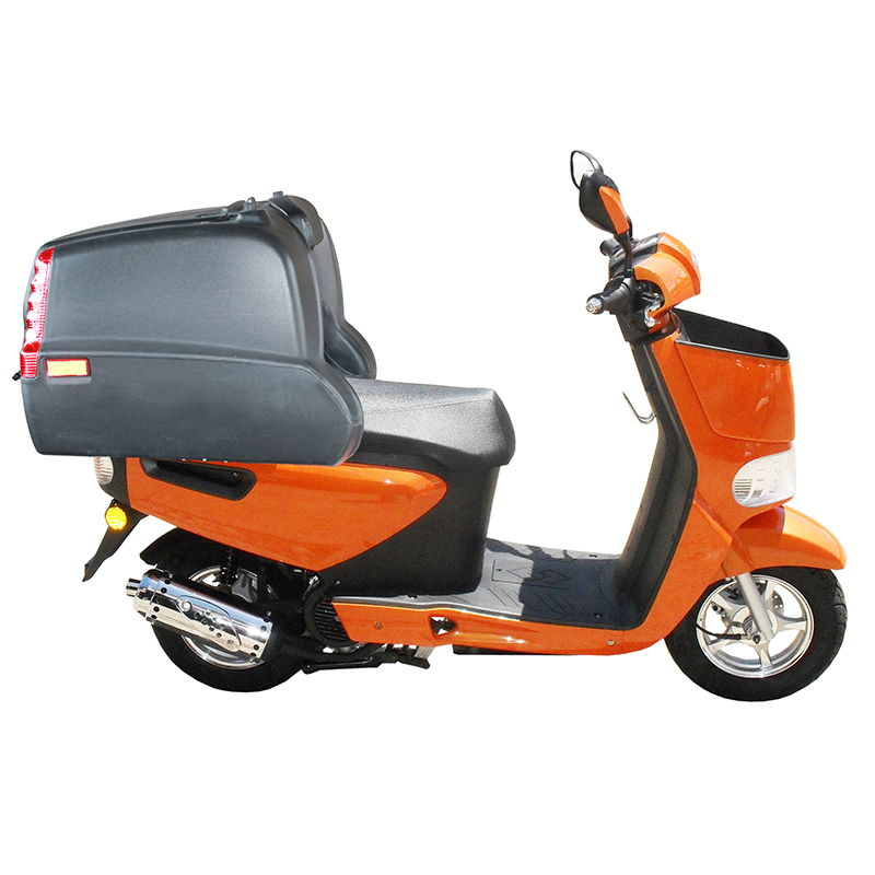little-caesars-tonelli-delivery-scooter-orange