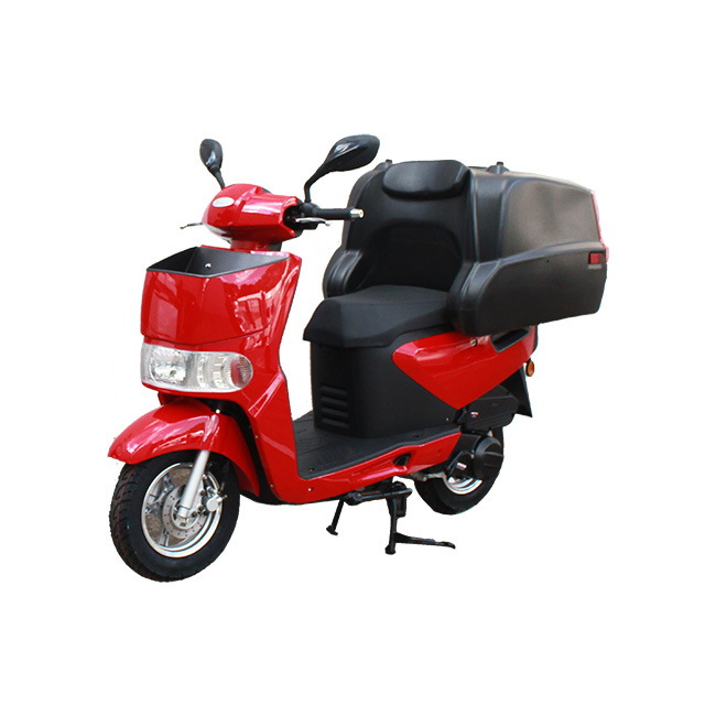 fast-food-delivery-scooter-tonelli-delivery-scooter