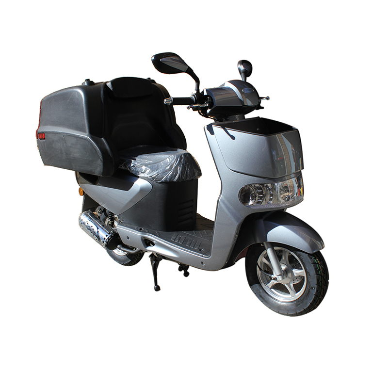 takeaway-food-delivery-scooters-tonelli-delivery-scooter