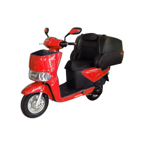 pizza-hut-delivery-scooter-tonelli-delivery-scooter