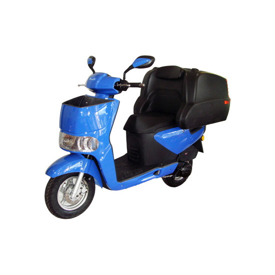 domino-delivery-scooter-tonelli