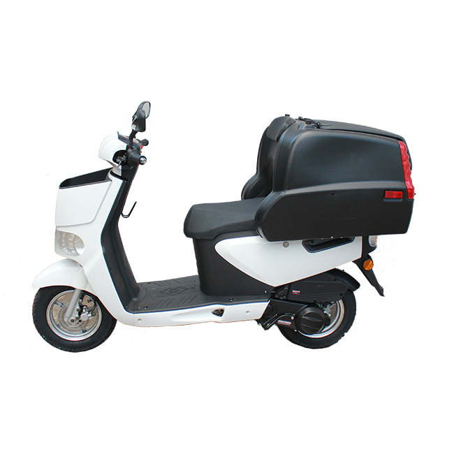 tonelli-delivery-scooter-white