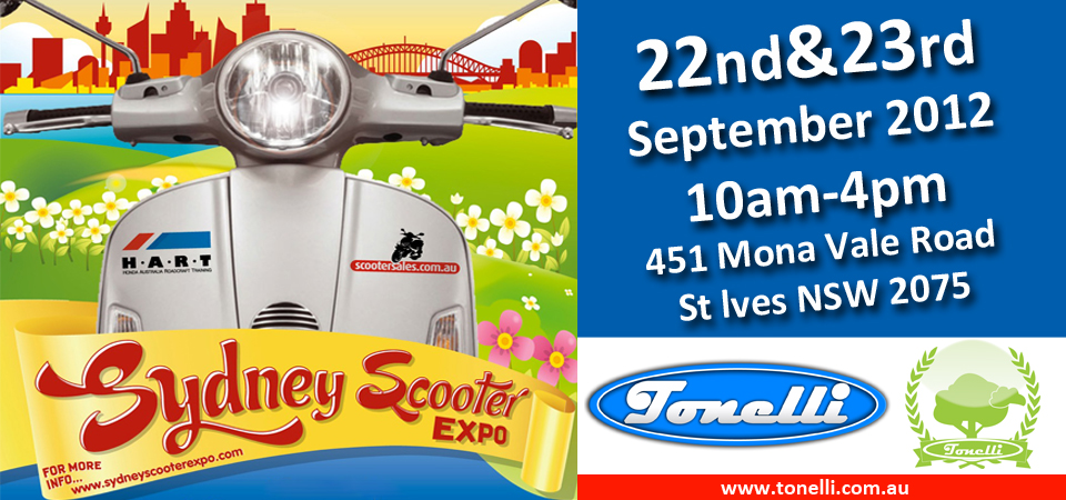sydney_scooter_expo2012-Tonelli-motorcycles